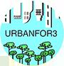 11_urbanfor3