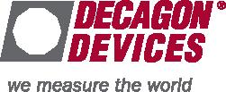 Decagon-WeMeasure-WEB