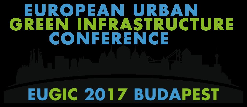 EUGIC_2017 _BUDAPEST
